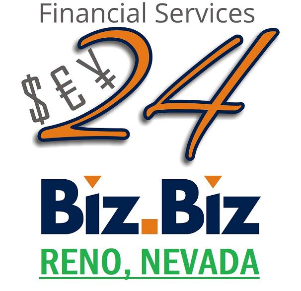 Reno Nevada Payday Loans